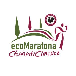 logo-ecomaratona-box