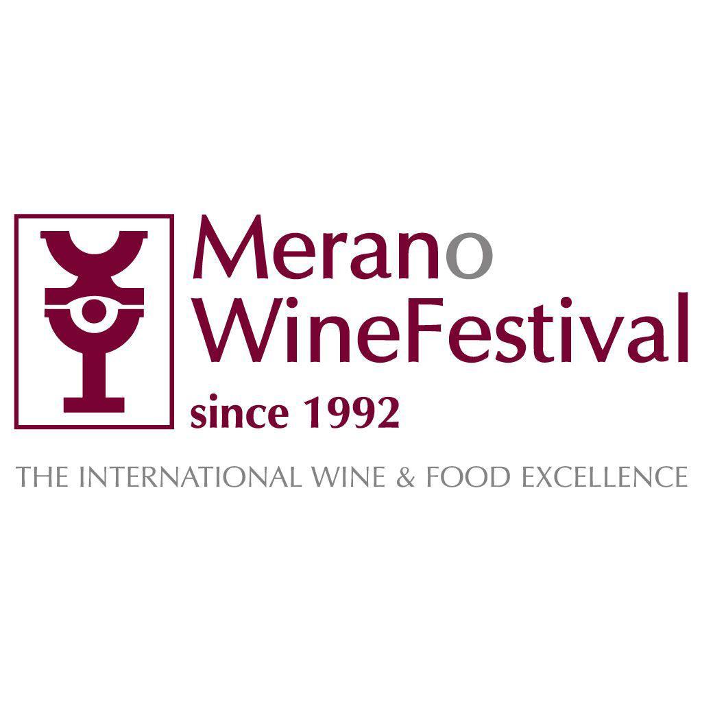 merano-wine-festival_box