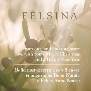 felsina_natale2018_prova