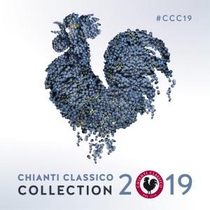 CCC19-post
