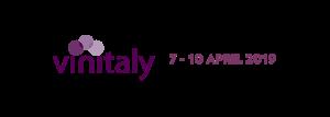 vinitaly-date-2019