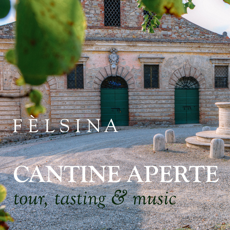felsina_cantineaperte_box