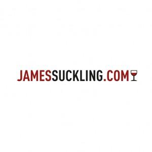 Jamessuckling_punteggi-felsina