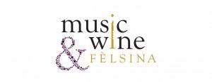 felsina_musicewine