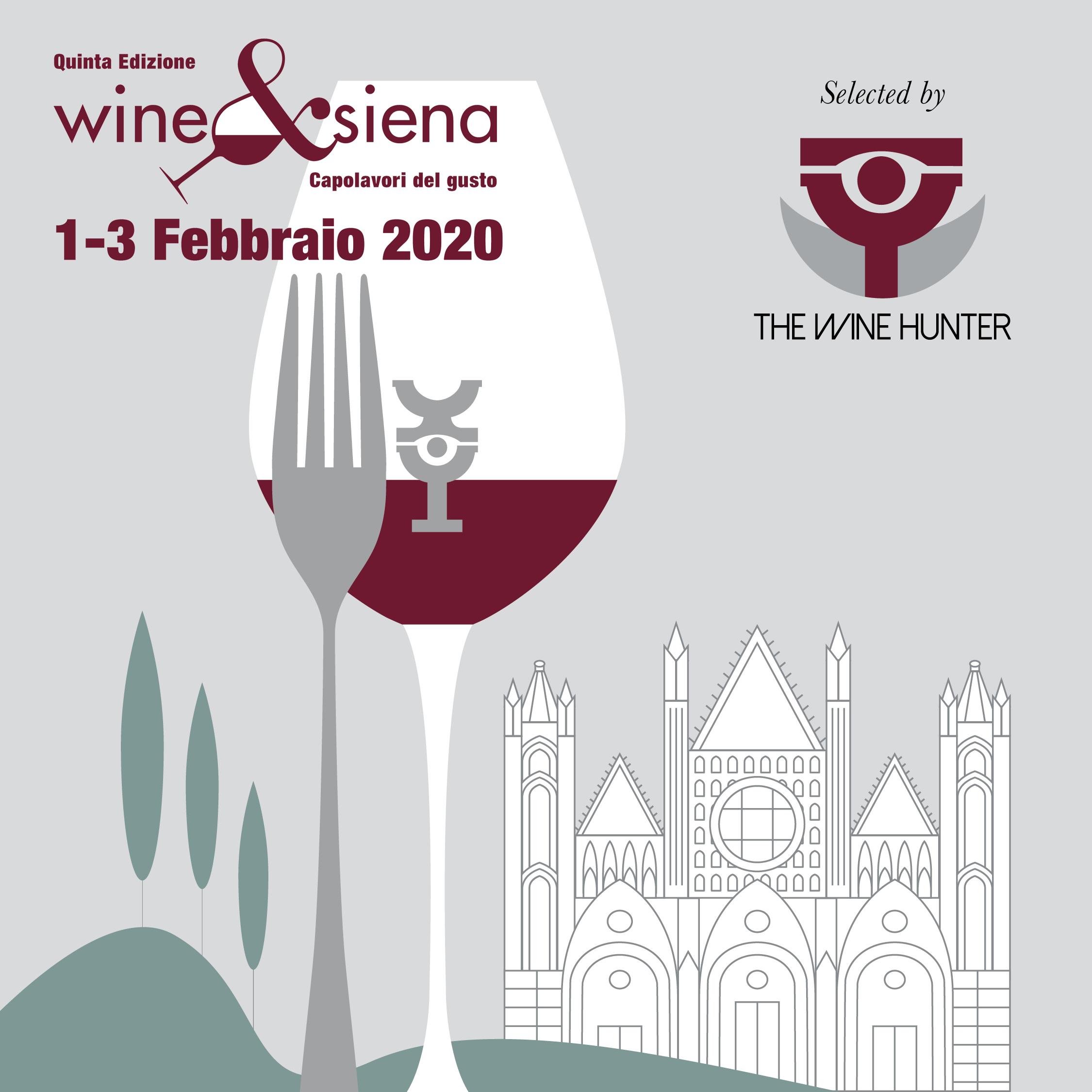 box-wine&siena