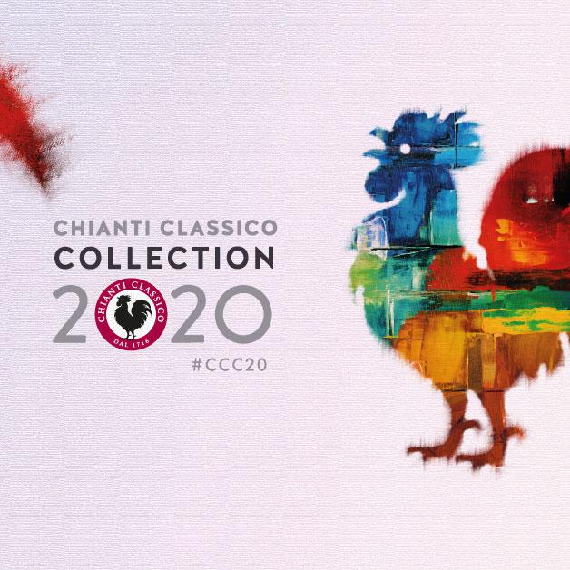 BOX-chianticlassicocollection-2020