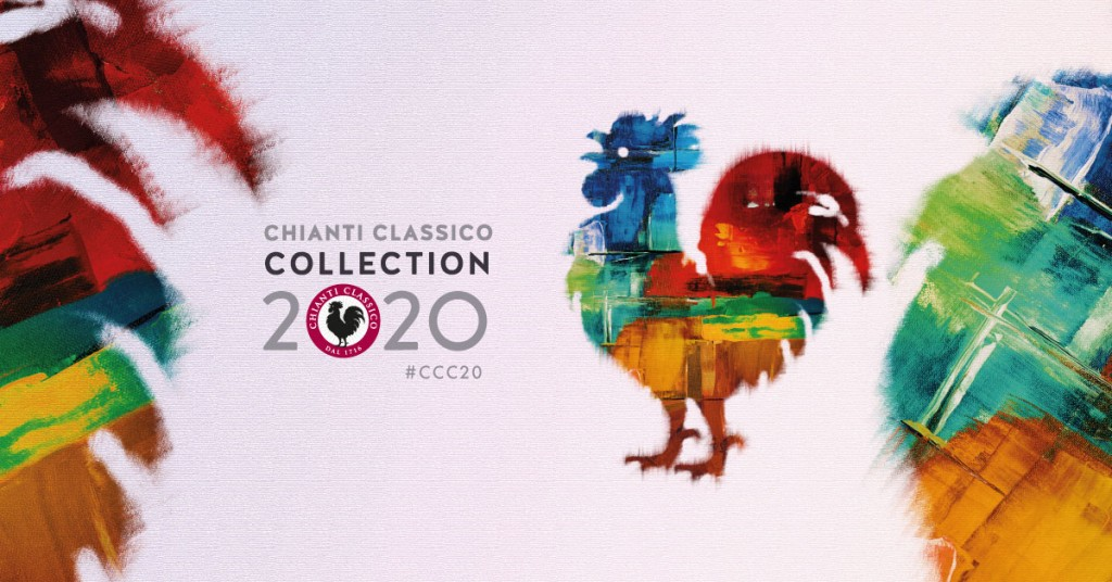 chianticlassicocollection-2020
