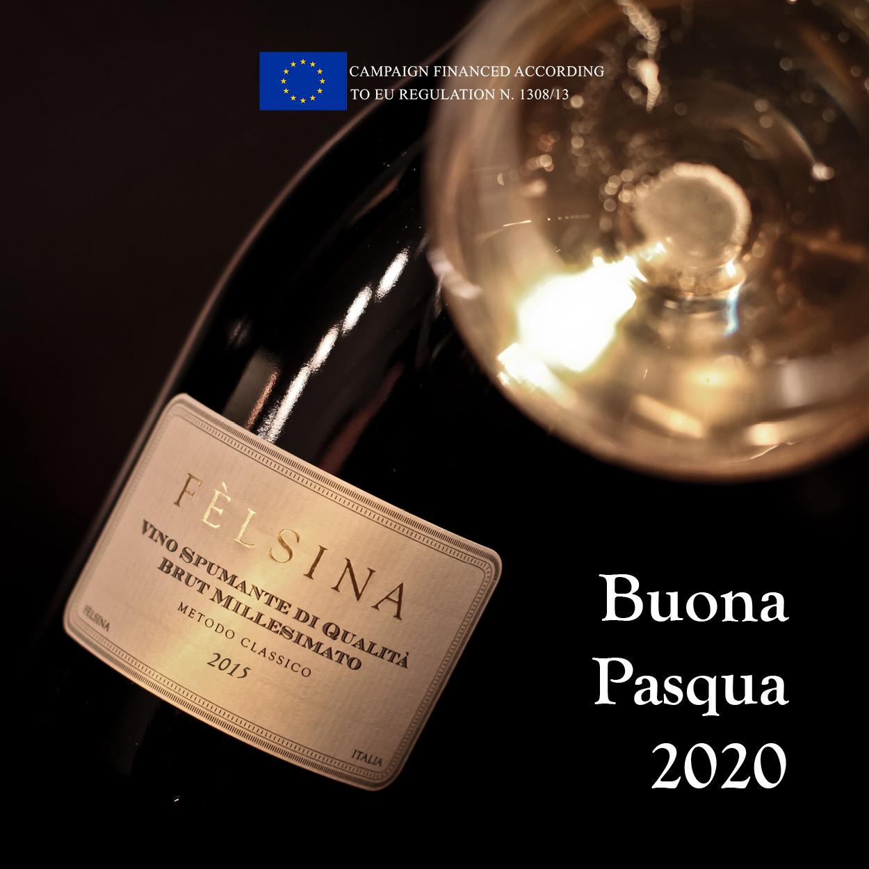 pasqua_2020_ig_2015millesimato-felsina