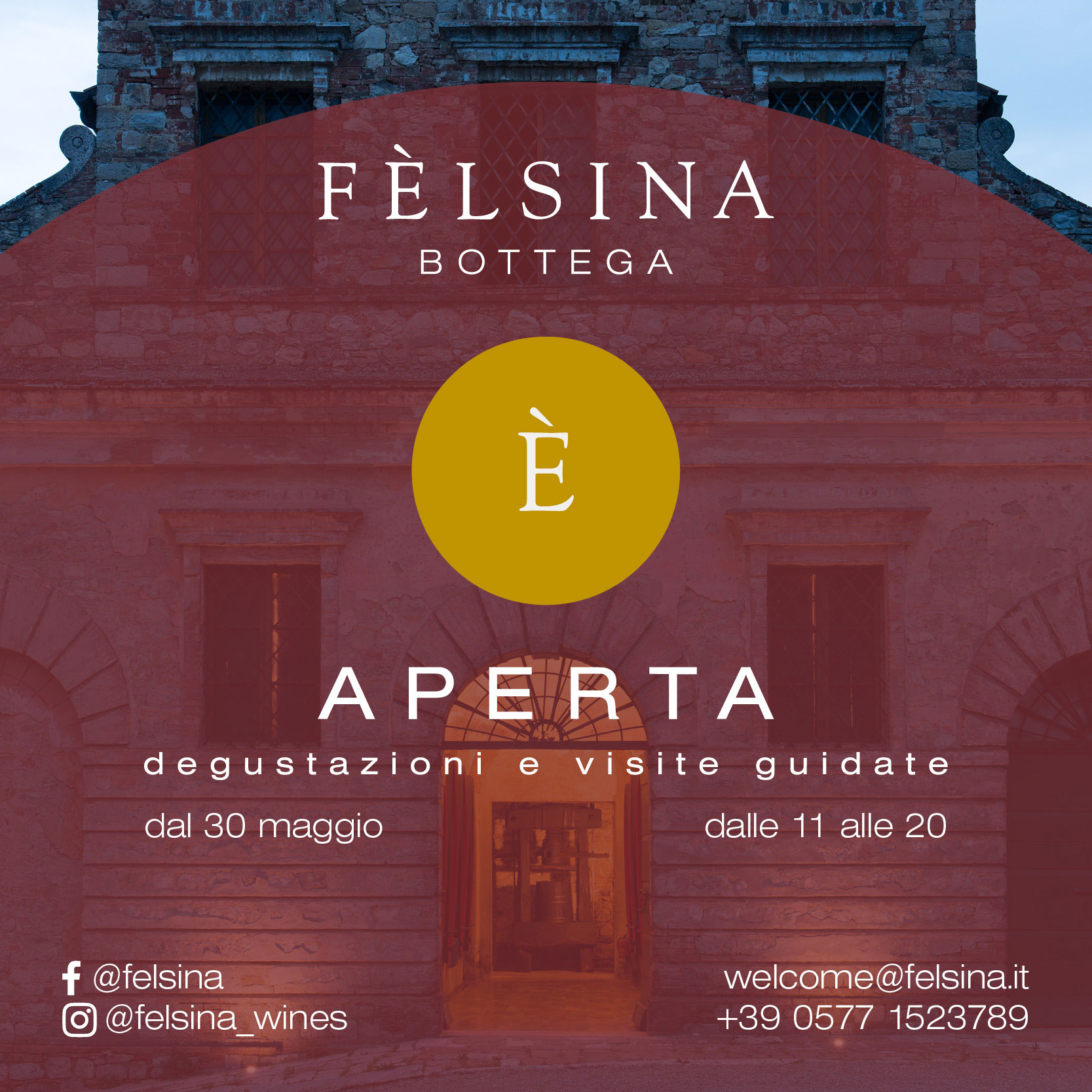felsina_post_aperta_web