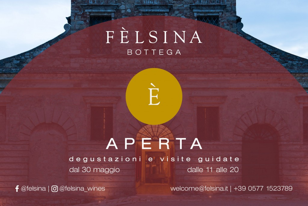 felsina_post_aperta_web_q