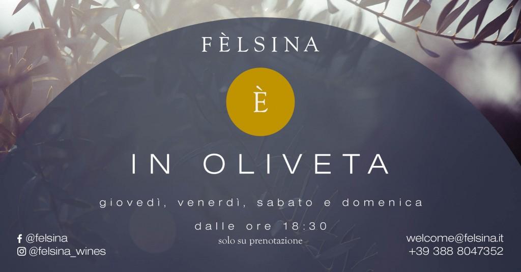 felsina_post_SITO_20200617