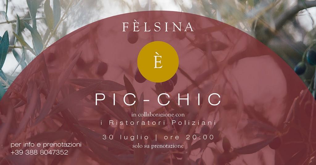FELSINA-PIC-CHIC-30-LUGLIO-2020