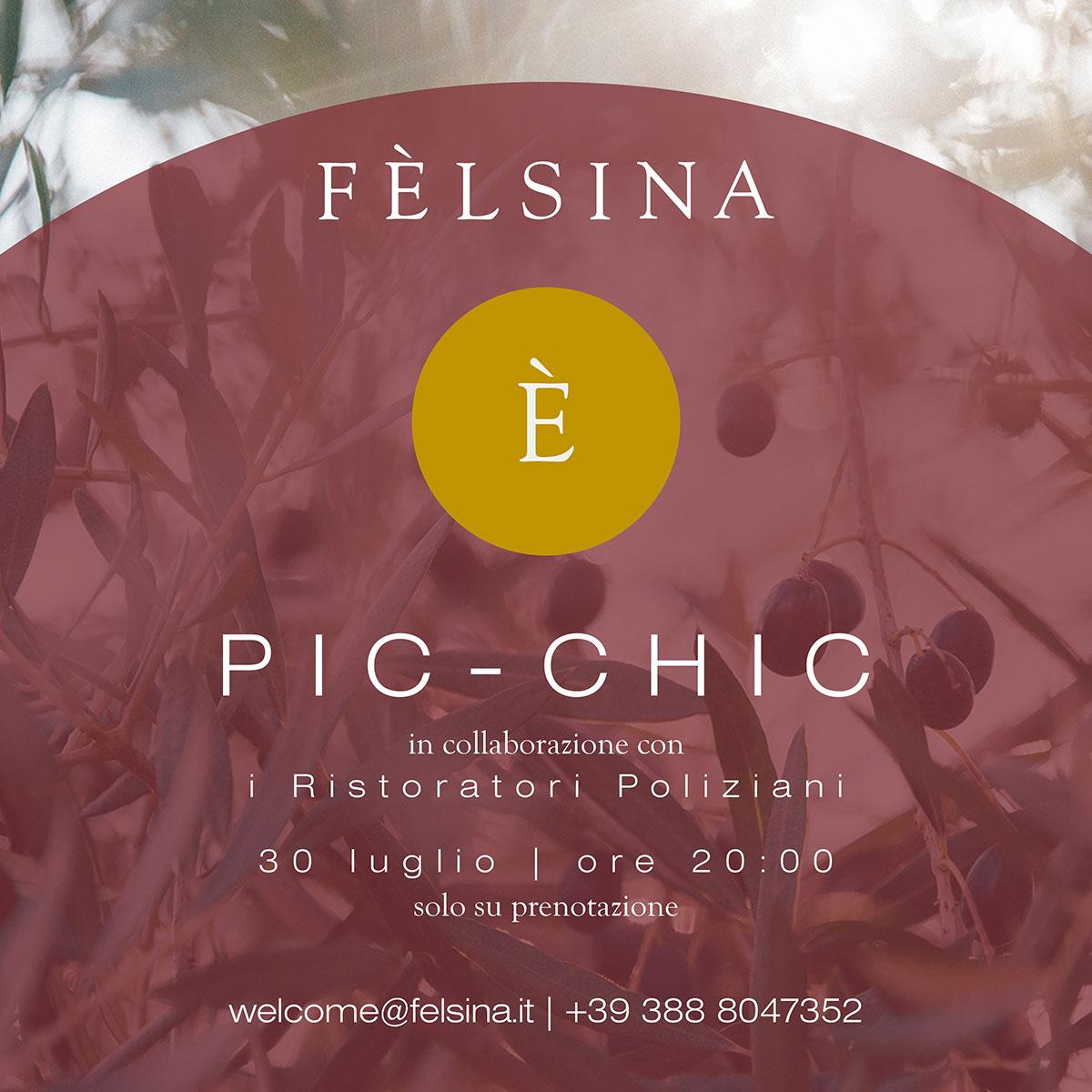 FELSINA-PIC-CHIC-30-LUGLIO-2020_BOX