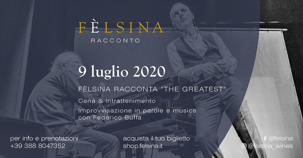 felsina-racconta-the-greatest-buffa