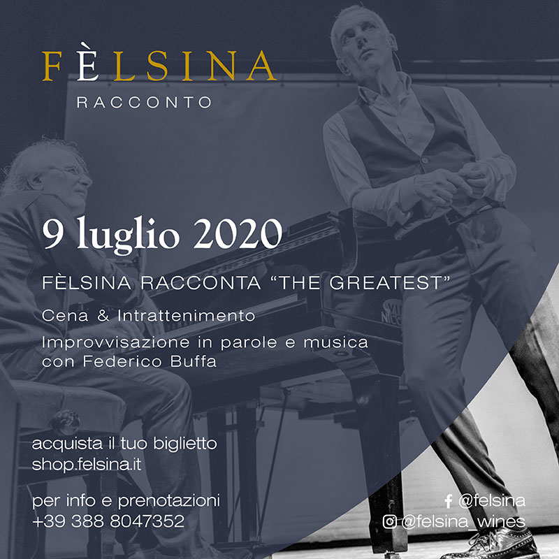felsina-racconta-the-greatest-buffa_box