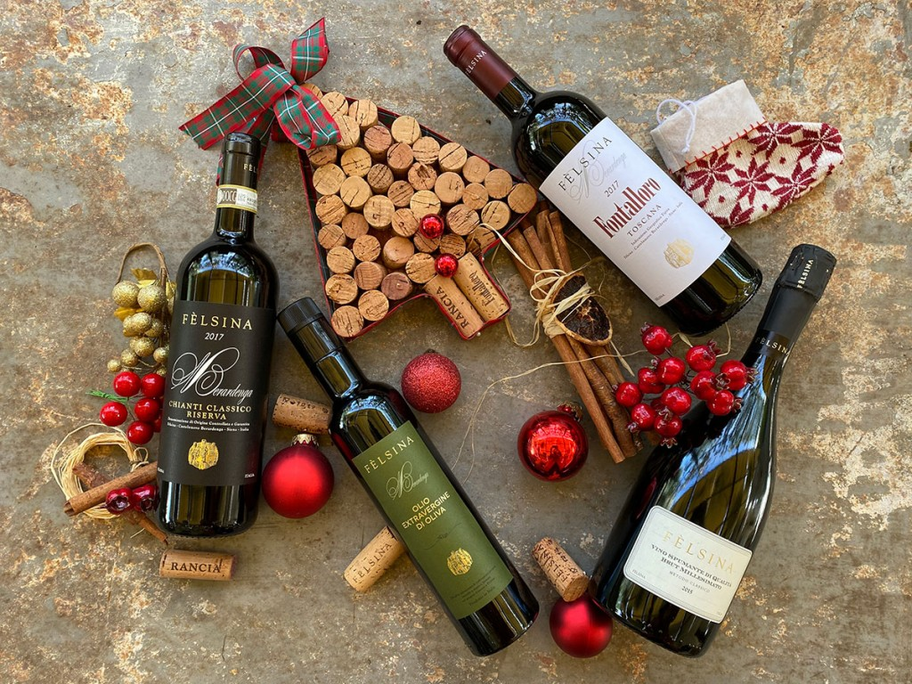 christmas-felsina-gift