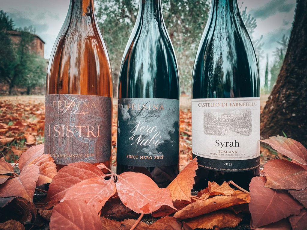 felsina-vini-autunno-2020