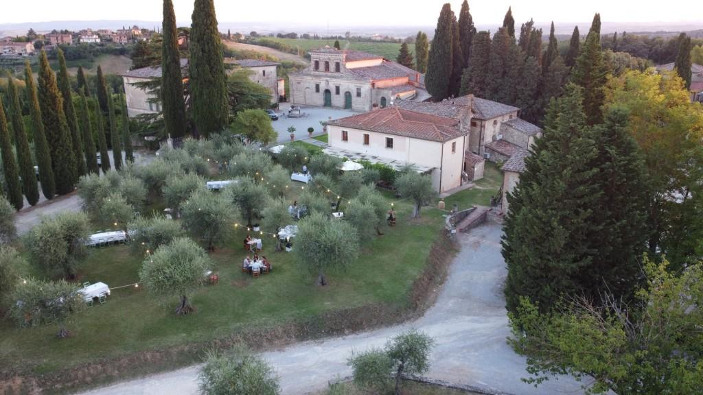 felsina-oliveta-enoteca-vista-drone