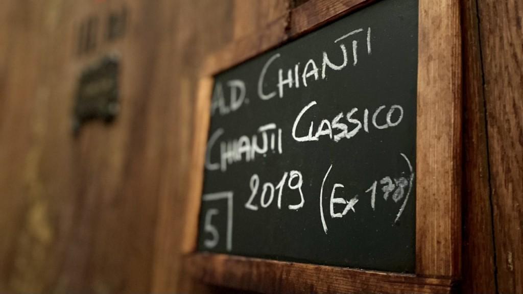 cantina-chianti-classico-felsina-2019