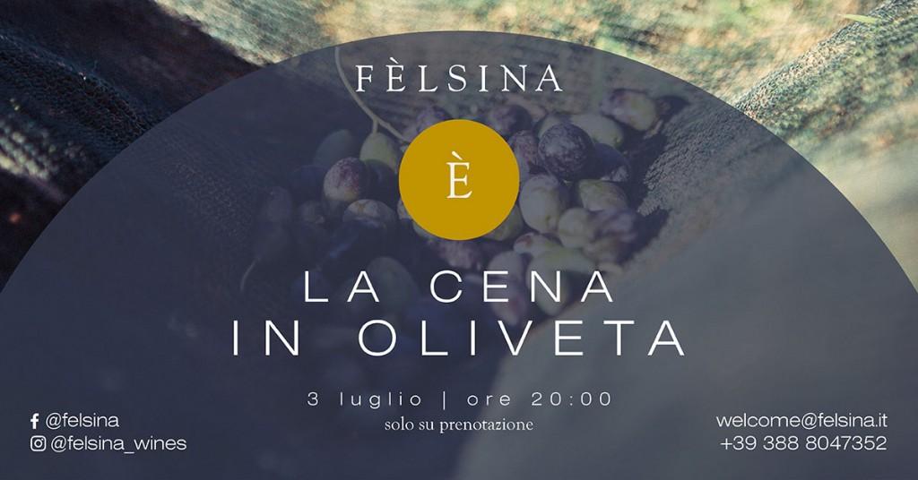 felsina-è-la-cena-in-oliveta_3-luglio-2021