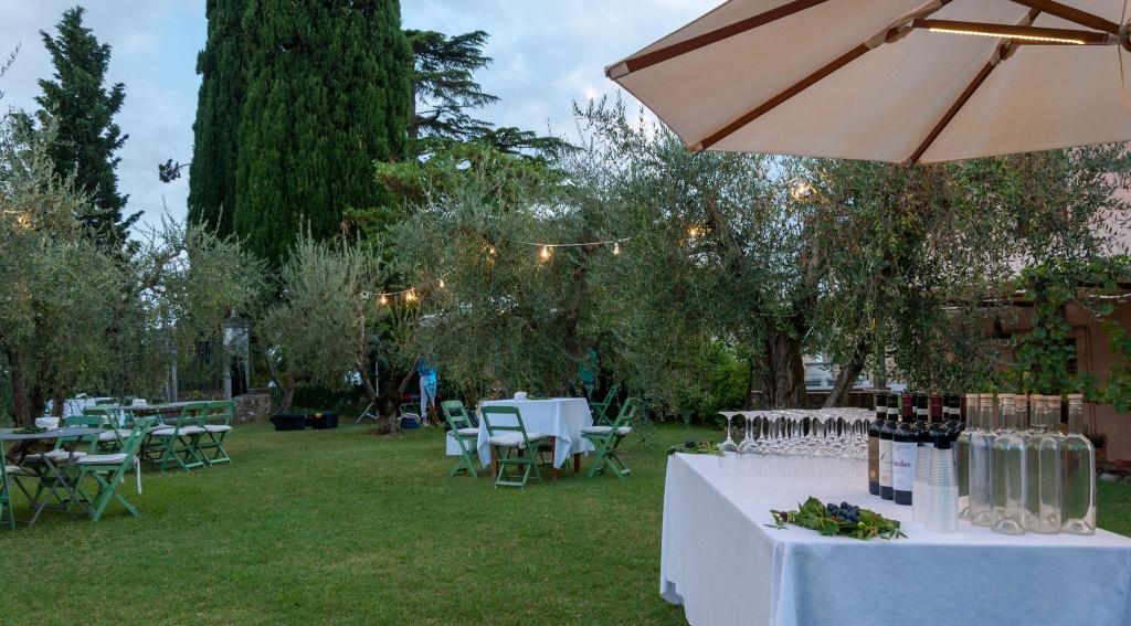 oliveta-cantine-aperte-felsina