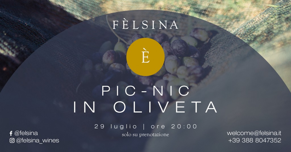 felsina_pic-nic-eventi-2021-29-luglio