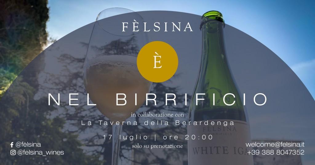 FELSINA_EVENTI_BIRRIFICIO_ESTATE-2021