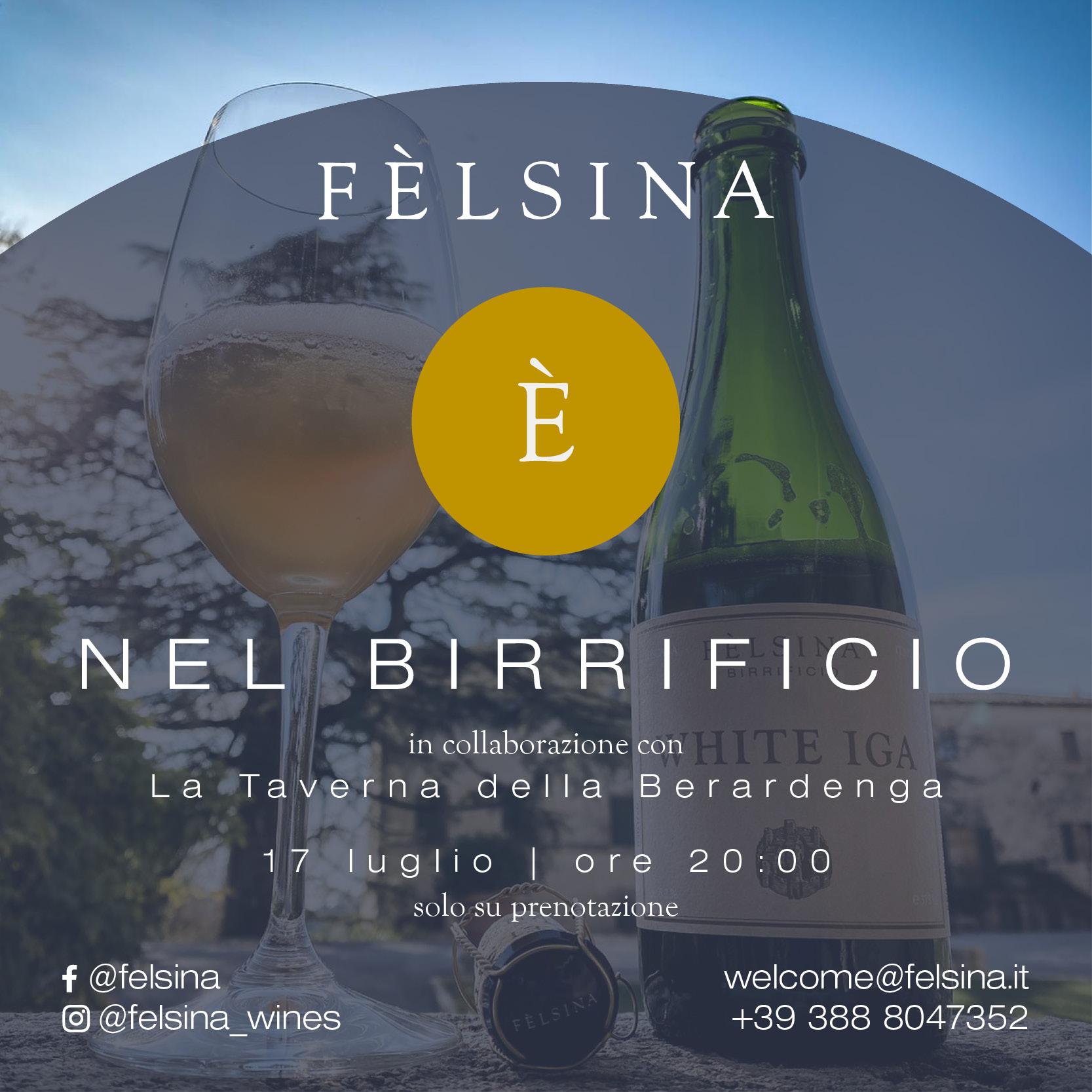 felsina_post_2021_nelbirrificio2