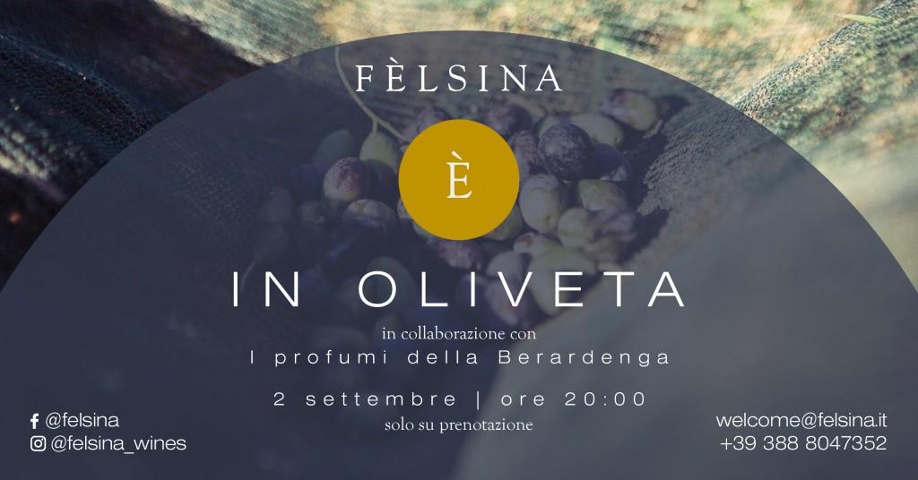 felsina-oliveta-profumi-della-berardenga