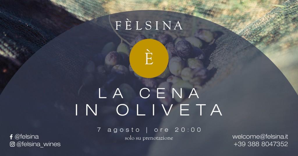 felsina_post_2021_eventi7